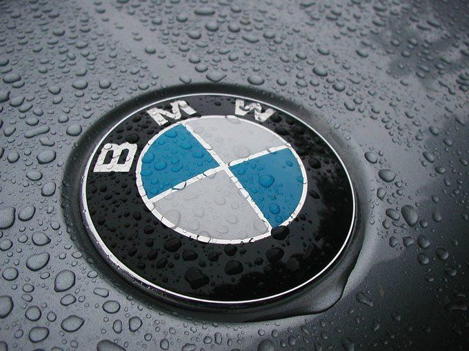 5 webs imprescindibles si tienes un BMW