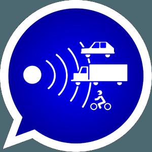 Logo Social Drive