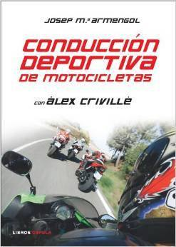 libro-conduccion-deportiva-
