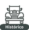 calculadora itp icono vehiculo histórico