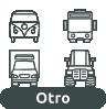 calculadora itp icono otros vehículos